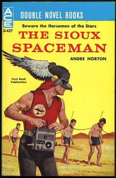 norton_ace_d437_1960_siouxpaceman_valigursky.jpg (1024×1564)