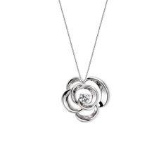 Minimal Jewelry, Simple Jewelry, High Jewelry, Cute Jewelry, Jewelry Design Drawing, Gold Jewellery Design, Men's Jewellery, Designer Jewellery, Diamond Jewellery