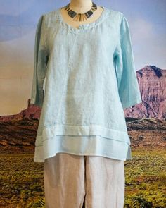 #fashion #boutique #Pasadena #style #losangeles #shopping #outfits #linen www.camilledepedrini.com