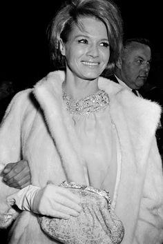 April 13, 1964   - ELLE.com