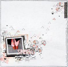 http://lesptitsplaisirsdemma.blogspot.fr sm