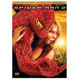 Spider-Man 2 (Widescreen Special Edition) (DVD)By Tobey Maguire