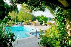 http://www.bellevue-homes-for-sale.com/