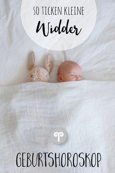 geburtshoroskop sternzeichen krebs babies. Black Bedroom Furniture Sets. Home Design Ideas