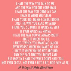 10-things-i-hate-about-you-quotes-30_large