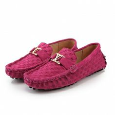 Order for replica handbag and replica Louis Vuitton shoes of most luxurious designers. Sellers of replica Louis Vuitton belts, replica Louis Vuitton bags, Store for replica Louis Vuitton hats. Louis Vuitton Loafers, Louis Vuitton Sale, Louis Vuitton Sunglasses, Louis Vuitton Handbags, Lv Loafers, Vogue Fashion, Me Too Shoes, Casual Shoes, Shoe Boots