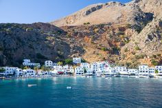 Greek island holiday guide: Crete | Travel | The Guardian