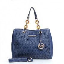 #michael #kors #handbags shoulder bags on sale Your Best Choice for Value luxury clearance