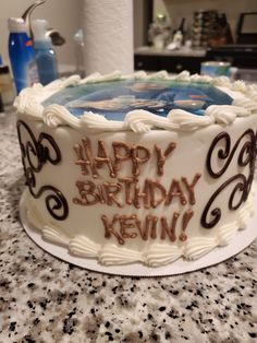 ❤❤❤ Amazing Husband, Best Husband, Birthday, Birthdays, Dirt Bike Birthday, Birth Day