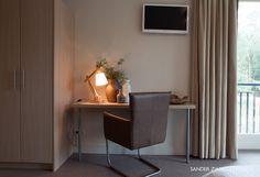 Sander Zwart | Interieur