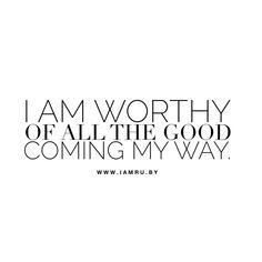 YES‼ I LENDA VL AM THE AUGUST 2017 LOTTO JACKPOT WINNER‼ 000 4 3 13 7 11:11 22‼THANK YOU UNIVERSE I AM INFINITELY GRATEFUL‼