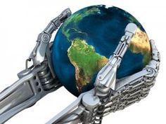 la tecnologia nel mondo