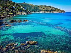 My Paradise. -- #ig_europe #instagood #vivosalerno  #photoofthedays #editoftheday #colore_italiano #ig_worldclub #top_italia_photo #brunika #scatti_italiani #ig_regionecampania #special_shots #instaitalia #vivocampania #italian_city #vivo_italia #instafamous #instagramers #phototag_it #igersitalia #igerscampania #ig_today #igers_salerno #gf_italy #campaniafelix #instacilento #cilentogram #cilento #ig_cilentocoast #salernopuntoit