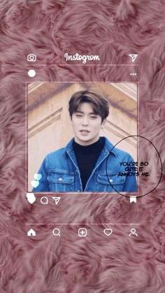 Aesthetic Korea, Aesthetic Videos, Aesthetic Grunge, Live Wallpapers, Picsart Tutorial, Nct Life, Nct Yuta, Nct Johnny, Lucas Nct