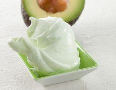 Avocado - Eis