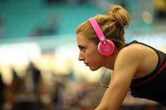 How To Tell If You're Working Out Hard Enough, And How To Fix It If Not