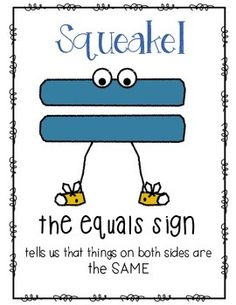 Image result for doubles minus one anchor chart
