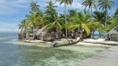 10 Places to Visit in Panama Travel Pictures, Travel Photos, Portugal, Belleza Natural, Beautiful Islands, Central America, Panama, Travel Inspiration, Places To Visit
