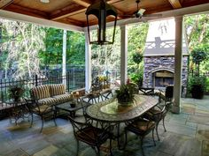 Lovely Sunroom Louisville Ky