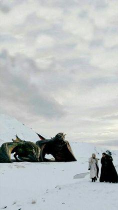 Got Game Of Thrones, Game Of Thrones Houses, Winter Is Here, Winter Is Coming, Jon E Daenerys, Daenerys Targaryen Aesthetic, Game Of Thones, I Love Games, Best Dramas