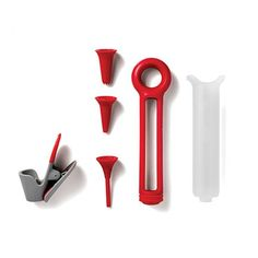 Pastry Pen Cupcake Baking and Decorating Tool