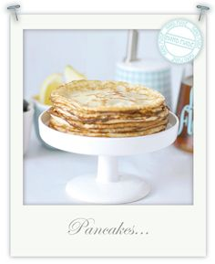 Low Unwanted Fat Cooking For Weightloss Mini Stack Of Gluten Free Pancakes Pinned To Nutrition Stripped Morning Gluten Free Baking, Gluten Free Recipes, Healthy Recipes, Healthy Cooking, Cooking Recipes, Gluten Free Pancakes, Delicious Breakfast Recipes, Microwave Recipes, Easter Recipes