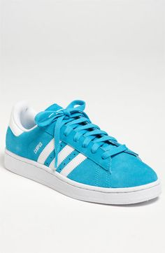 adidas 'Campus 2' Sneaker (Men) | Nordstrom