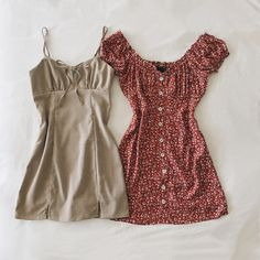 Autumn tone dresses perfect for layering and pairing with your fave Docs, booties, or sneakers! Autumn tone dresses perfect for layering and pairing with your fave Docs, booties, or sneakers! Dresses Elegant, Sexy Dresses, Summer Dresses, Formal Dresses, Wedding Dresses, Bridesmaid Dresses, Pretty Outfits, Pretty Dresses, Cute Dress Outfits