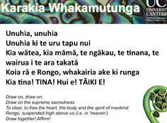 Resources: Karakia Maori Symbols, Maori Designs, Teaching Resources, Classroom Resources, Leadership, Inspiration, Early Childhood, Kiwi, Simple