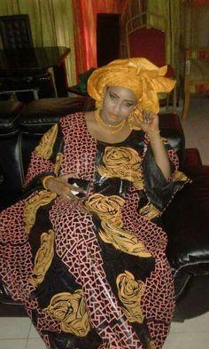 Malian Fashion bazin #Malifashion #bazin #malianwomenarebeautiful #dimancheabamako #bazinriche #malianbride  #brodé #brocade #teinture #gala #lesmaliennesontbelles #lesafricainessontbelles