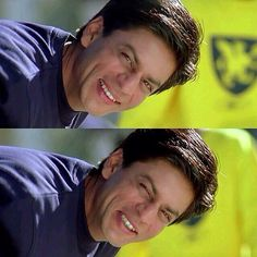 Shahrukh Khan - King of hearts Shahrukh Khan And Kajol, Shah Rukh Khan Movies, Agnes Despicable Me, Bollywood Quotes, Sr K, Cute Wallpapers Quotes, Amitabh Bachchan, King Of Hearts, Bollywood Stars