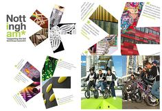 asterisk design nottingham - Google Search Nottingham, Website, Google Search, Cards, Design, Maps, Playing Cards