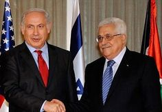 PLO calls for Abbas-Netanyahu meeting in Russia