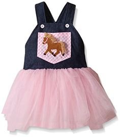 Mud Pie Little Girls Overall Tutu Dress, Multi, 4T Mud Pie https://www.amazon.com/dp/B019HHY5O8/ref=cm_sw_r_pi_dp_x_XZu-xbDZMQE86