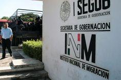 El gobierno mexicano, a través del Instituto Nacional de Migración, facilitará la regularización migratoria de las personas extranjeras que hayan ingresado a México antes del 9 de enero de 2015 y q…