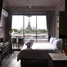 Inn A Day bangkok