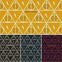 A new fabrics inspired by HARRY POTTER will be available within a week! ✨ IWe can make any fabric colour that you want  info@madamegoogoo.com