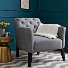 Elton Chair | west elm