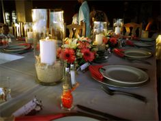 Cabo San Lucas Weddings, Los Cabos Weddings, Los Cabos Rehearsal Dinner, Bodas en Los Cabos