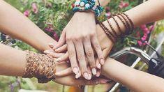 Friendship Spells Real Magic Spells, Psychology Disorders, Magick Spells, College Life, Spelling, Marketing, True Friendships, Rice, Health