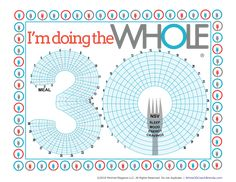 Record your Whole30 progress to keep you motivated through all 30 days! Download your FREE Countdown to Whole30 Planning Guide to how to get your FREE tracker. Non Scale Victory, Day Countdown, Whole 30 Diet, 30 Day Challenge, Change My Life, Whole 30 Recipes, How To Stay Motivated, Small Groups, Helping Others