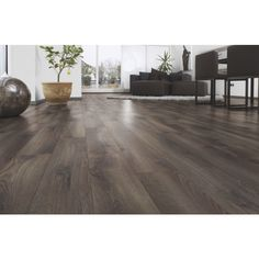 grey bamboo laminate flooring underlay for laminate flooring ideas