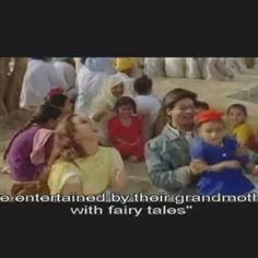 Bollywood Music Video #VeerZaara Srk Movies, Bollywood Music Videos, Instagram Accounts, Marketing