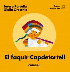 El libro presenta, de forma divertida, los números del 1 al 5 y en la ultima pagina se incluye un código QR para descargar la canción. http://www.careaboutculture.it/2014/06/teresa-porcella-e-la-storia-un-po-magica-della-libraia-che-ama-i-silenzi-quasi-piu-delle-parole/ http://rabel.jcyl.es/cgi-bin/abnetopac?SUBC=BPSO&ACC=DOSEARCH&xsqf99=1833549