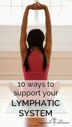 10 Raisons pour lesquelles avoir un excellent outil Avec la Métabolisme ne suffit pas