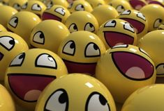 El chiste más gracioso del mundo, según la ciencia - https://www.vexsoluciones.com/noticias/el-chiste-mas-gracioso-del-mundo-segun-la-ciencia/