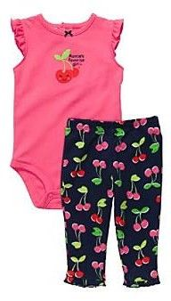 infant clothes online