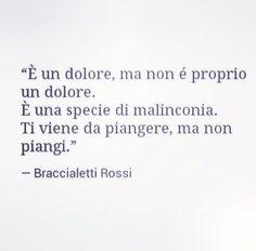 Italian Phrases, Italian Words, Italian Quotes, Smart Quotes, Sassy Quotes, Great Quotes, Mood Quotes, Positive Quotes, Motivational Phrases