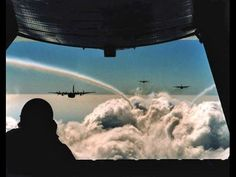 Chemtrails Fully Explained! MUST SEE!!... SHARE THIS INFO!!!