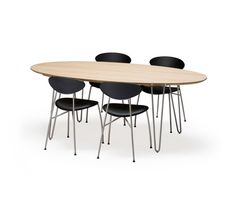 GM 6640 I 6650 Table by Naver | Dining tables